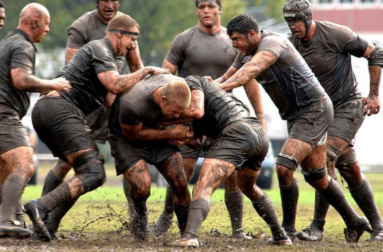 rugby-jeux-video