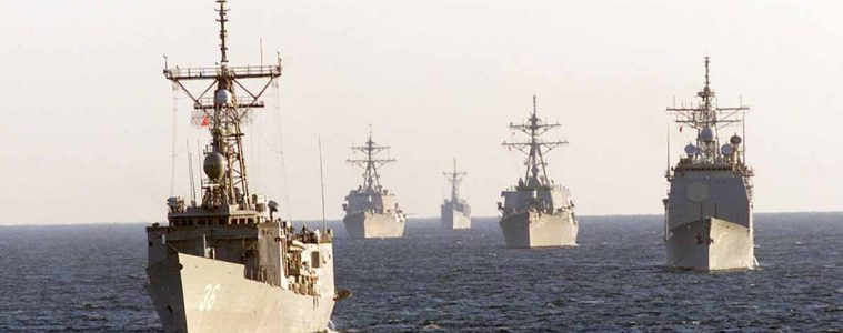 world-warship